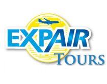 Expair Tours