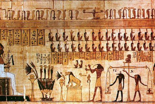 egypt-1744581_640